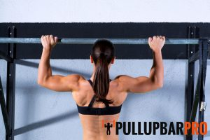 variety-pull-up-bar-installation-pull-up-bar-singapore