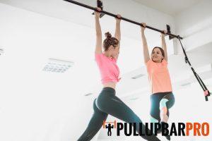 versatillity-pull-up-bar-installation-pull-up-bar-singapore
