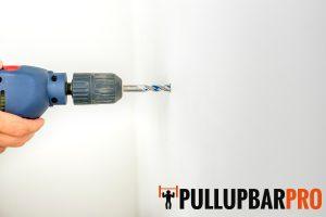 wall-drilling-wall-mounted-pull-up-bar-pull-up-bar-singapore
