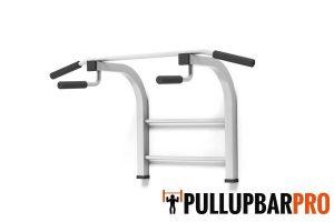 wall-mounted-chin-up-bar-chin-up-bar-installation-pull-up-bar-singapore-1