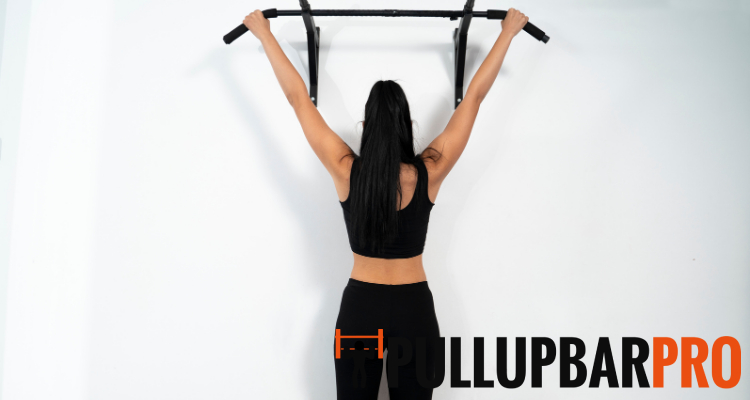 wall-mounted-pull-up-bar-pull-up-bar-singapore-featured
