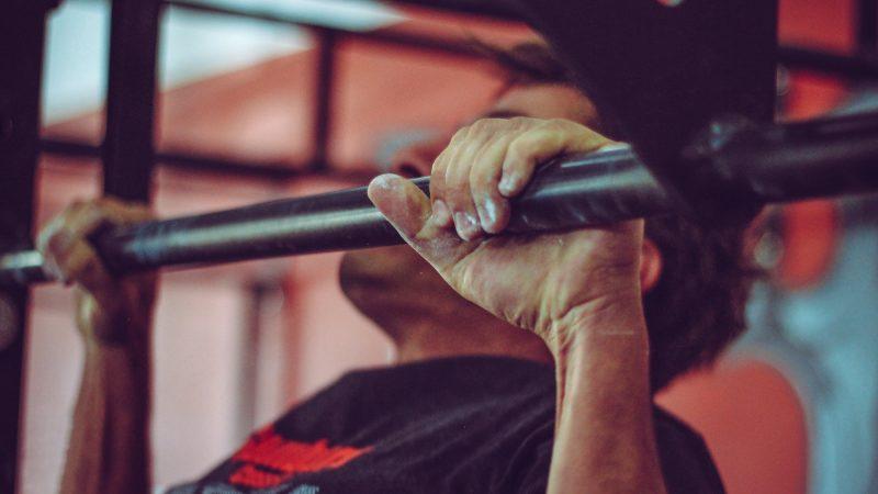 pull-up-bar-pull-up-bar-pro-singapore-3