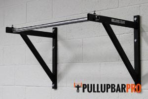 brick-wall-mounted-pull-up-bar-installation-pull-up-bar-pro-singapore