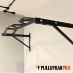 multi-grip-wall-mounted-pull-up-bar-installation-pull-up-bar-singapore-hdb-jurong-east