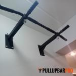 wall-mounted-multi-grip-pull-up-bar-pull-up-bar-installation-pull-up-bar-pro-singapore-hdb-choa-chu-kang (1)