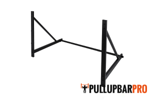 wall-mounted-pull-up-bar-chin-up-bar-pull-up-bar-pro-singapore