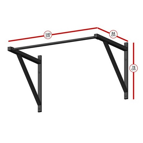heavy-duty-wide-chin-up-bar-pull-up-bar-pro-singapore-2
