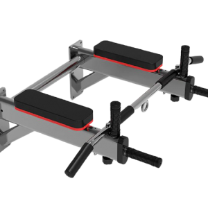 multi-functional-wall-mounted-multi-grip-pull-up-bar-dip-station-removebg-preview