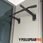 wall-mounted-pull-up-bar-installation-pull-up-bar-singapore-condo-anchorvale-1