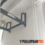 wall-mounted-pull-up-bar-installation-pull-up-bar-singapore-novena-landed-2