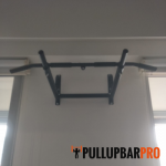 wall-mounted-pull-up-bar-installation-pull-up-bar-singapore-novena-landed-4